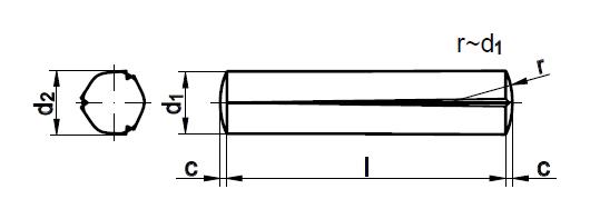 DIN-1471-2