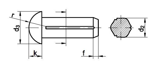 DIN-1476-2