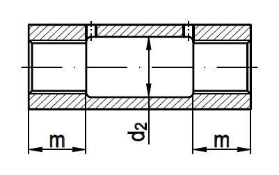 DIN-1479-3