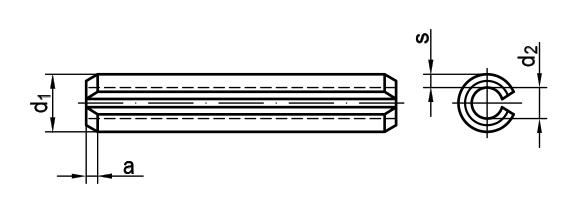 DIN-1481-2