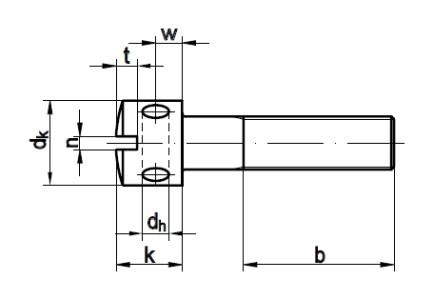 DIN-404-2