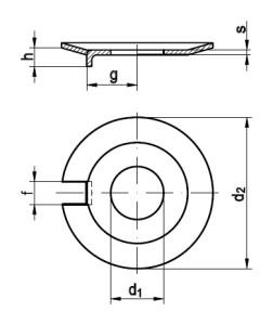 DIN-432-2