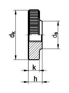 DIN-467-2