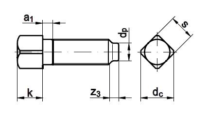 DIN-479-2