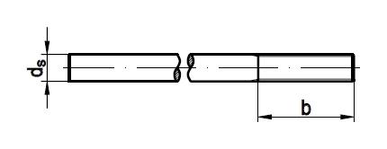 DIN-525-2