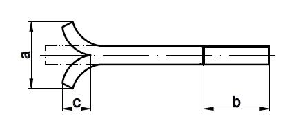 DIN-529-2