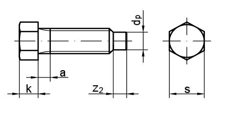 DIN-564-3