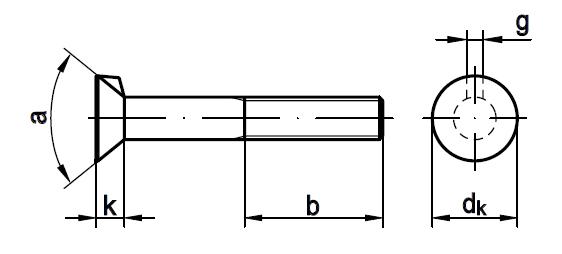 DIN-604-2