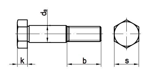 DIN-609-2