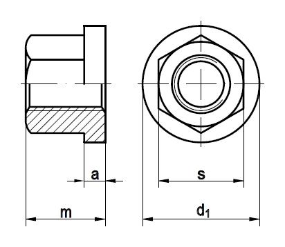 DIN-6331-2