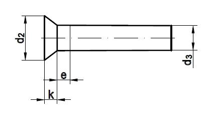DIN-661-2