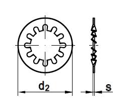 DIN-6797-3