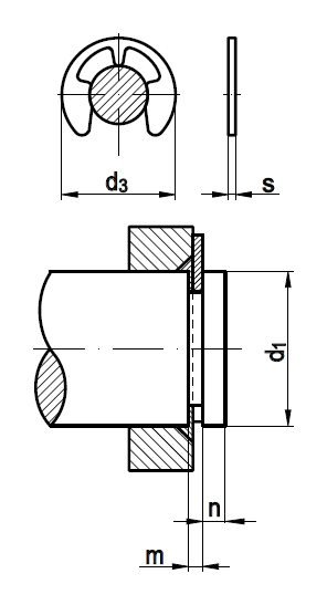DIN-6799-2