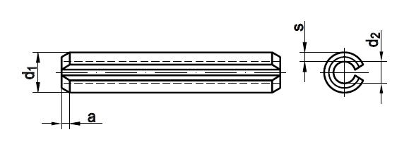 DIN-7346-2