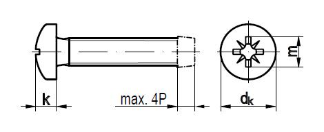 DIN-7500-2
