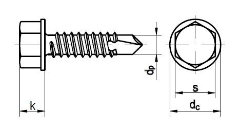 DIN-7504-2