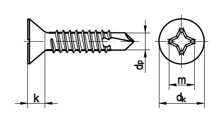DIN-7504-4