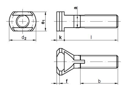 DIN-787-2