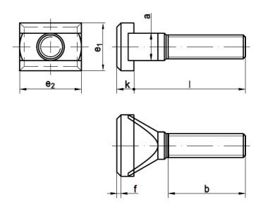 DIN-787-3