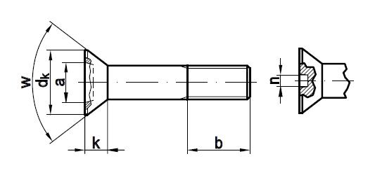 DIN-7969-2