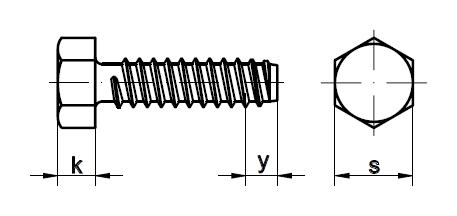 DIN-7976-3