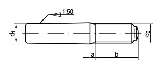 DIN-7977-2