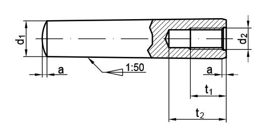 DIN-7978-2