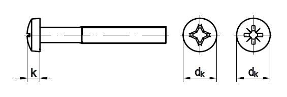 DIN-7985-2