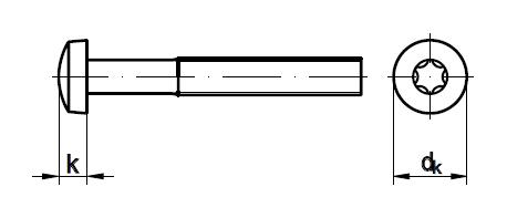 DIN-7985-3