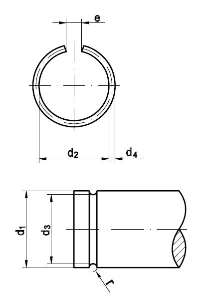 DIN-7993-2