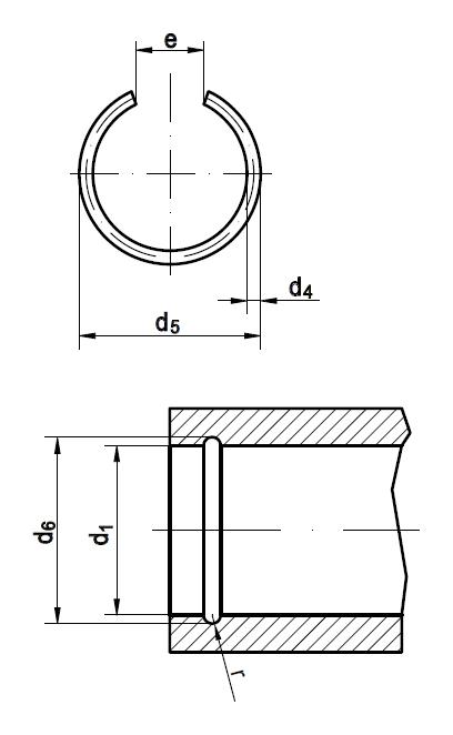 DIN-7993-3