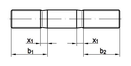 DIN-835-2