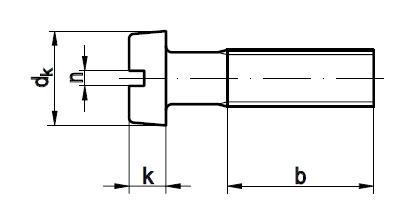 DIN-84-2