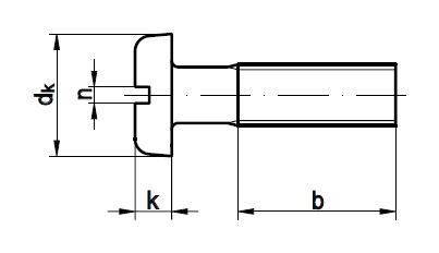 DIN-85-2