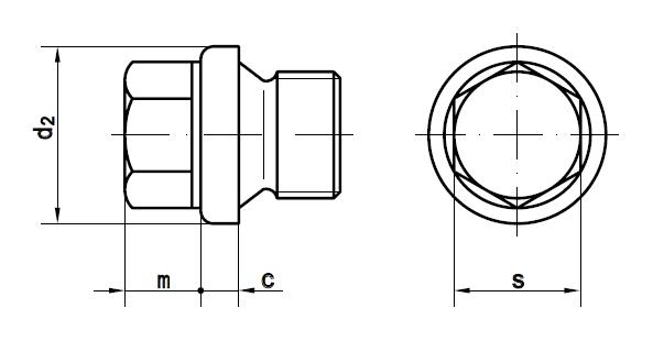 DIN-910-2