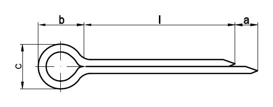 DIN-94-2