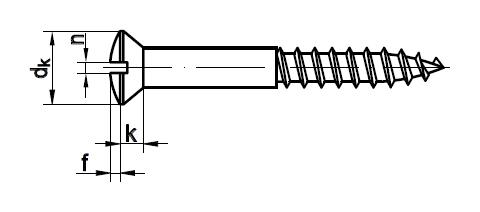 DIN-95-2