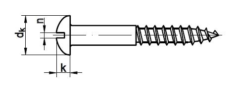 DIN-96-2