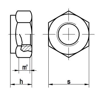 DIN-980-2