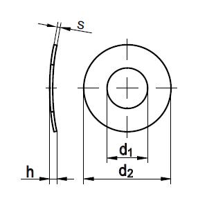 DIN-137-2
