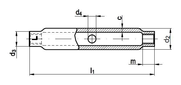DIN-1478-2