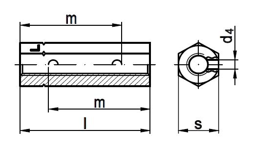 DIN-1479-2