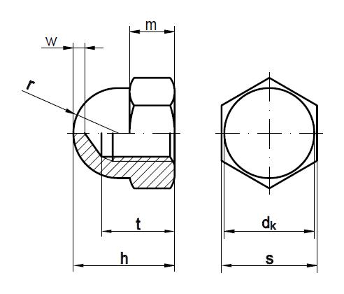 DIN-1587-2