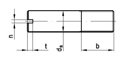 DIN-427-2