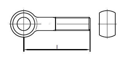 DIN-444-2