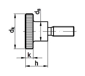 DIN-464-2