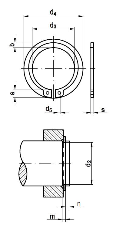 DIN-471-2