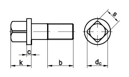DIN-478-2