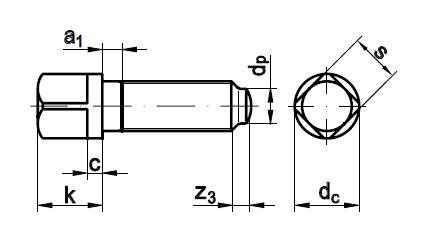 DIN-480-2