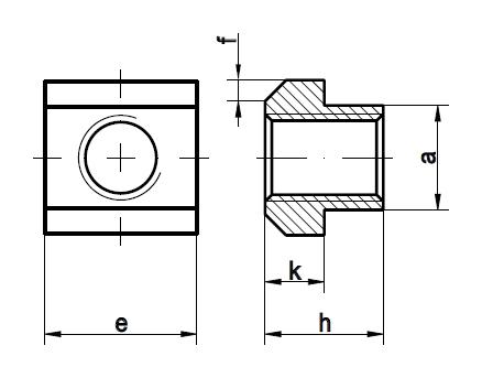 DIN-508-2